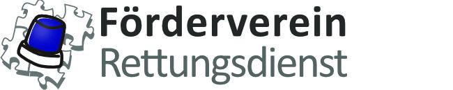 Förderverein Rettungsdienst Kreis Olpe e.V.